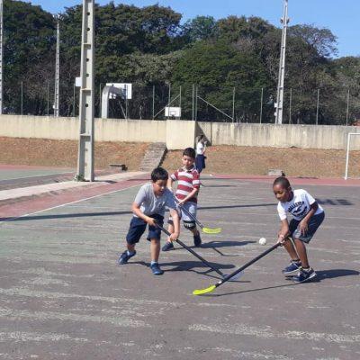 CECOIA - Esportes 2